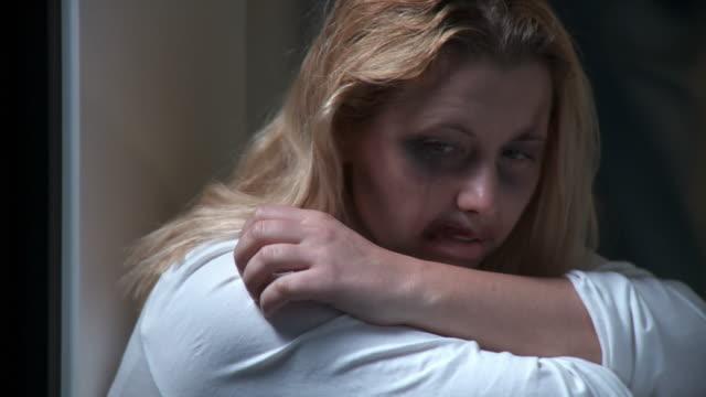 HD DOLLY: Domestic Violence