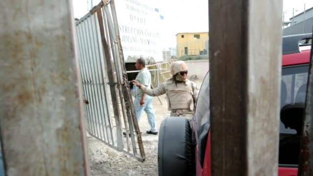 Dominican soldiers controlled access to the Haitian Dominican border over the weekend after Dominican authorities set a deadline of June 17 for...