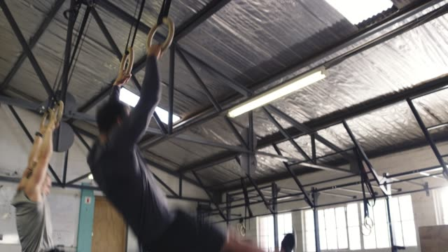 don't leave your workout buddy hanging - self discipline stock videos & royalty-free footage