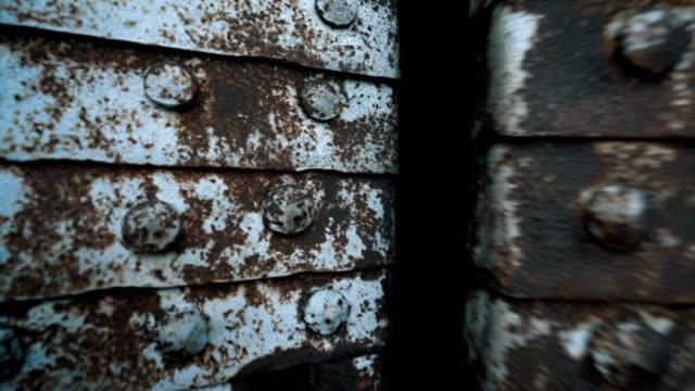 rumelihisarı 要塞 - イスタンブール ドアのドア - ローマ皇帝点の映像素材/bロール