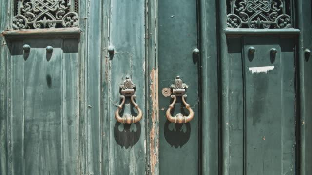 door - ancient stock videos & royalty-free footage