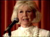 Doris day at the 1989 golden globe awards at the beverly hilton in video id75691042?s=170x170