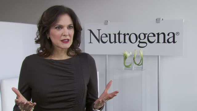 INTERVIEW Doris Day MD MA Clinical Professor of Dermatology at the NYU Langone Medical Center says she's seeing more patients in their twenties with...