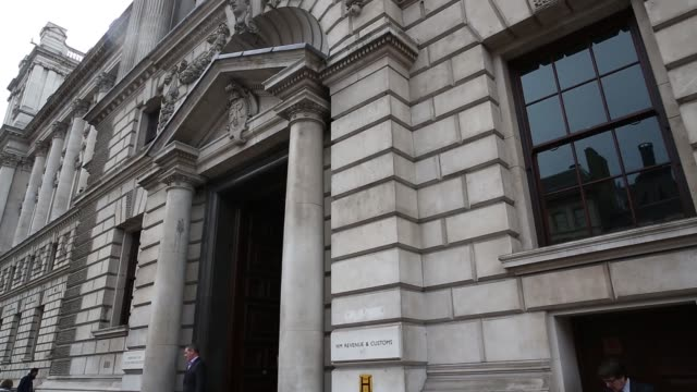 downing street the official residence of david cameron uk prime minister in london uk on thursday march 12 2015 - minister clergy stock videos and b-roll footage