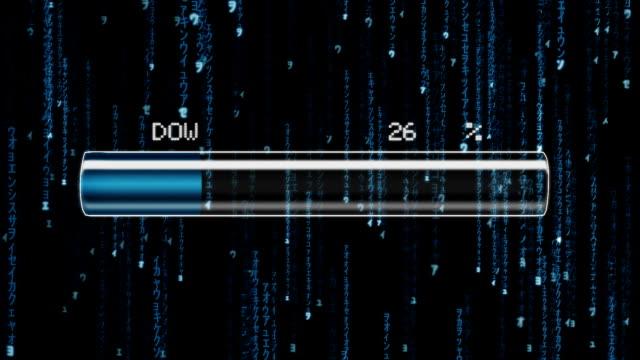 Il download