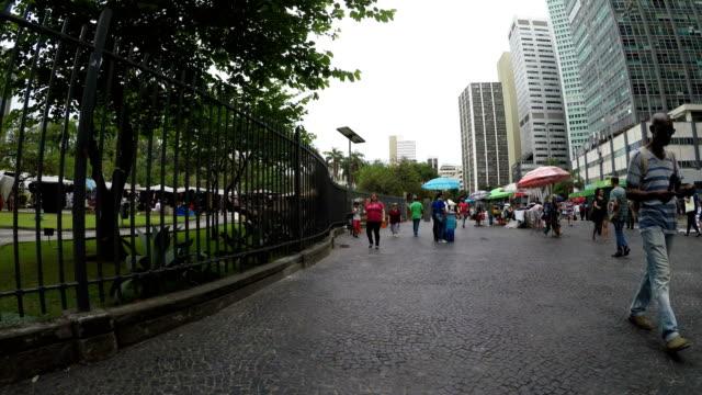 Centrala Rio de Janeiro