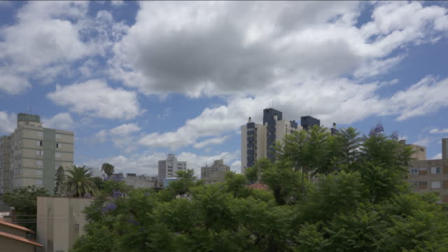 dragon flies flying in porto alegre,  southern brazil - porto alegre stock videos and b-roll footage