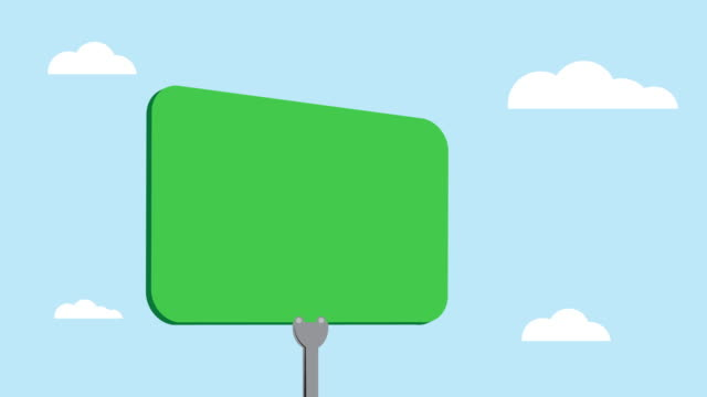 drawing vector Green background Background with theme of green label