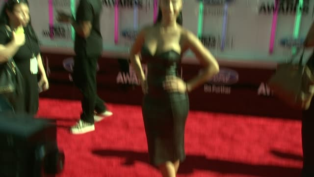 Draya Michele at the 2014 BET Awards on June 29 2014 in Los Angeles California