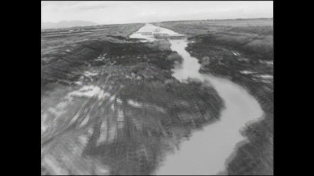 a dredger maneuvers through the ishikari river in hokkaido. - barge stock videos & royalty-free footage