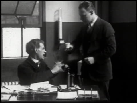 drinking health - 7 of 30 - drinking health 1930 film stock videos & royalty-free footage