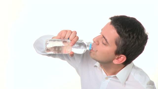 HD: Drinking Water