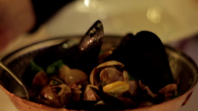 drinks & food - portugal stock videos & royalty-free footage