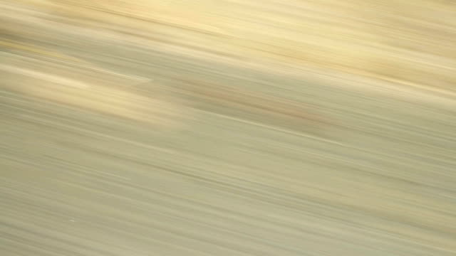 driving fast on highway. ,loopable fast motion - moving past stock videos & royalty-free footage