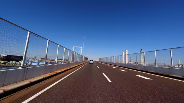 driving on the highway -4k- - length stock videos & royalty-free footage