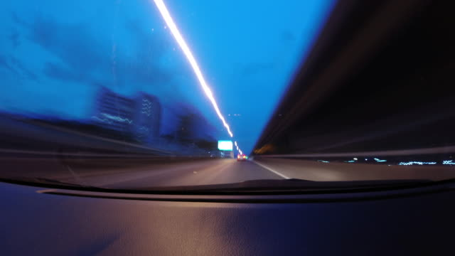 driving - expertise stock videos & royalty-free footage