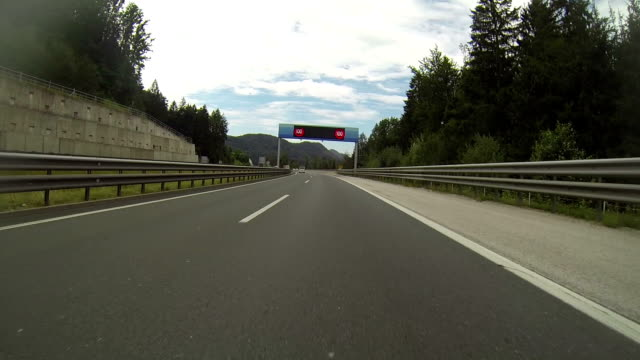 driving - low angle view stock videos & royalty-free footage