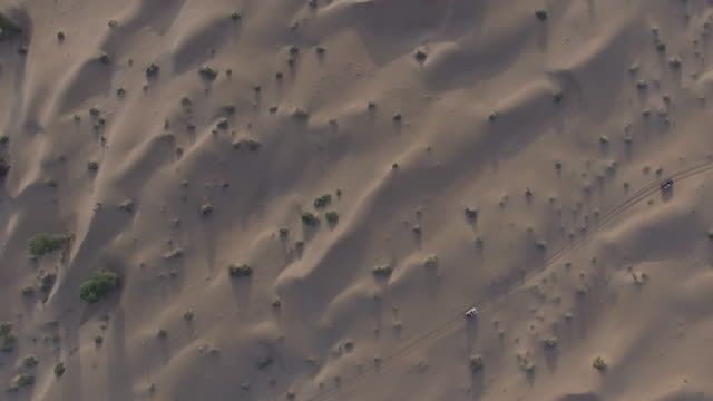 drone dubai - 4x4 stock videos and b-roll footage