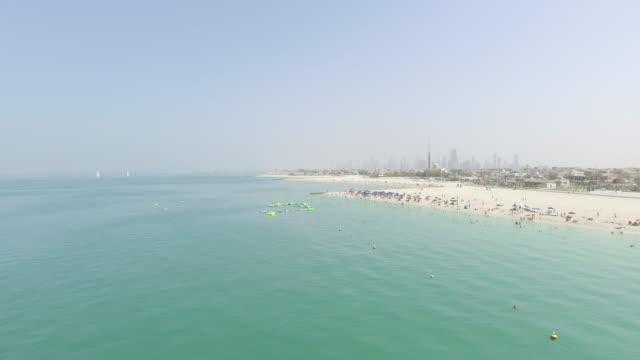 Drone Dubai