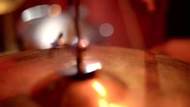 stockvideo's en b-roll-footage met drums - drum