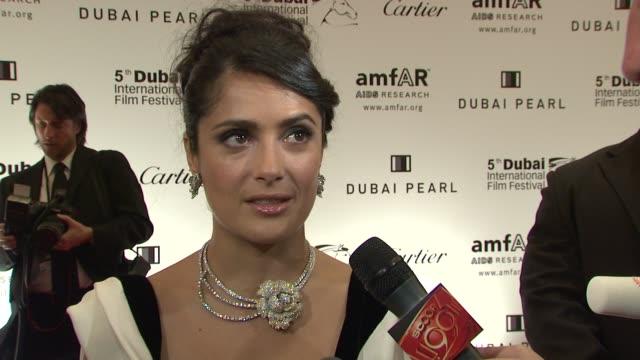 dubai film festival - part 2, dubai, united arab emirates, 12/15/08 - harry belafonte stock videos & royalty-free footage