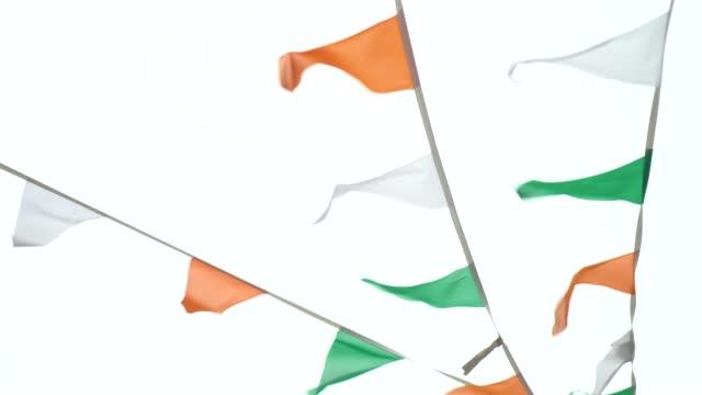 Dublin-Irland