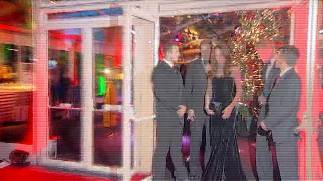 duchess of cambridge announces charity patronages lib london lambeth photography** prince william duke of cambridge catherine duchess of cambridge... - lambeth stock videos & royalty-free footage
