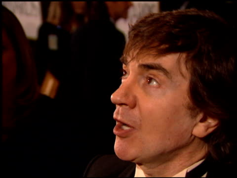 stockvideo's en b-roll-footage met dudley moore at the 1995 golden globe awards at the beverly hilton in beverly hills california on january 21 1995 - dudley moore