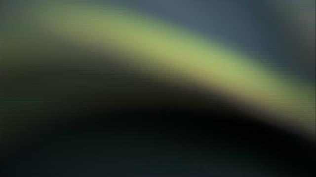 duke and duchess of cambridge meet irish president michael d higgins; republic of ireland: dublin: aras an uachtarain: ext prince william, duke of... - dublin republic of ireland stock videos & royalty-free footage
