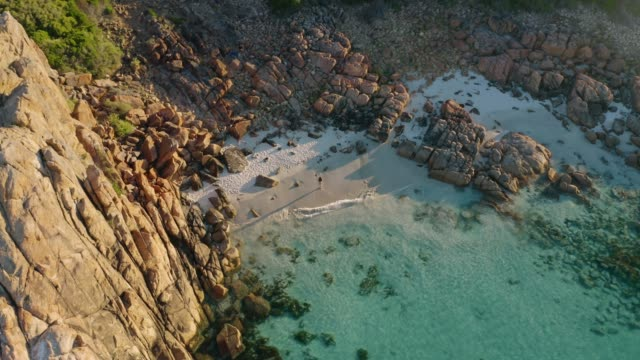 dunsborough western australia - real time stock videos & royalty-free footage