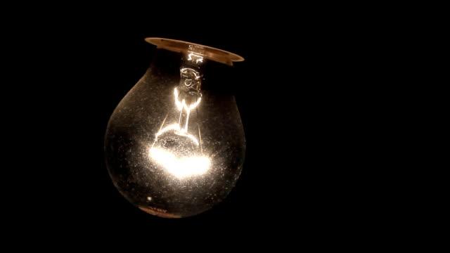 Spezie lampeggiante Lampadina