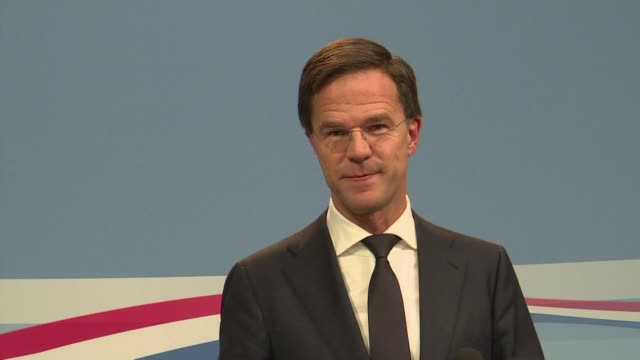 Dutch Prime Minister Mark Rutte Friday disagreed with the new US ambassador that Islamic violence had created no go zones in the Netherlands but...