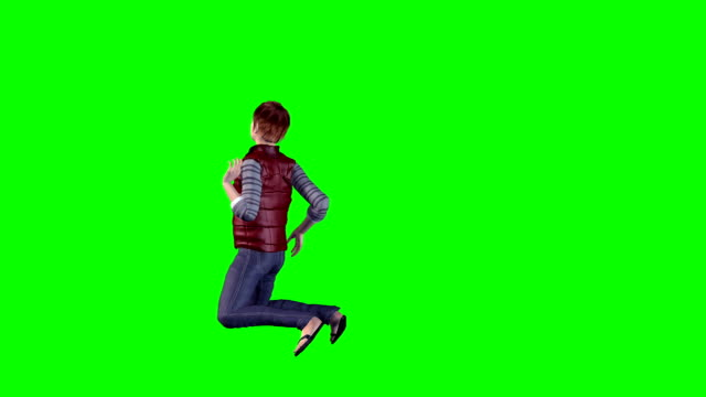 sterbenden kind green screen - mord stock-videos und b-roll-filmmaterial
