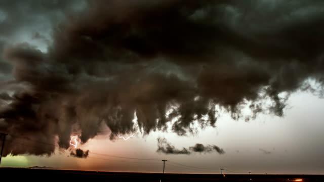 dynamic clouds - 1993 bildbanksvideor och videomaterial från bakom kulisserna