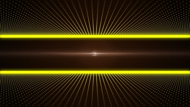 dynamic retro grid background, vj 80's synthwave style, retro style glowing neon grid seamless loop animation, vintange grill floor with selective focus, futuristic background, 3d rendering - grid stock videos & royalty-free footage