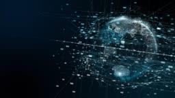 Earth AI 5G IOT