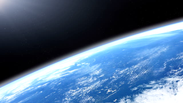 earth animation - sparse stock videos and b-roll footage