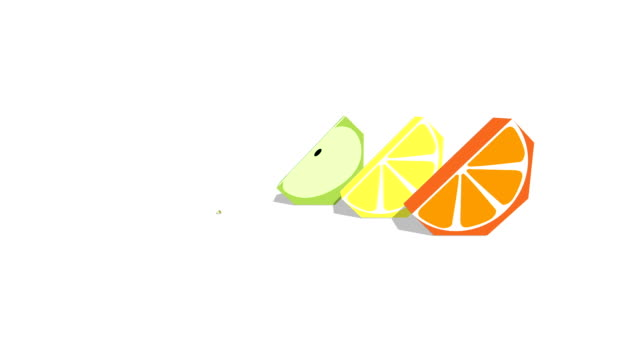eat all the fruits - kiwi fruit stock videos and b-roll footage
