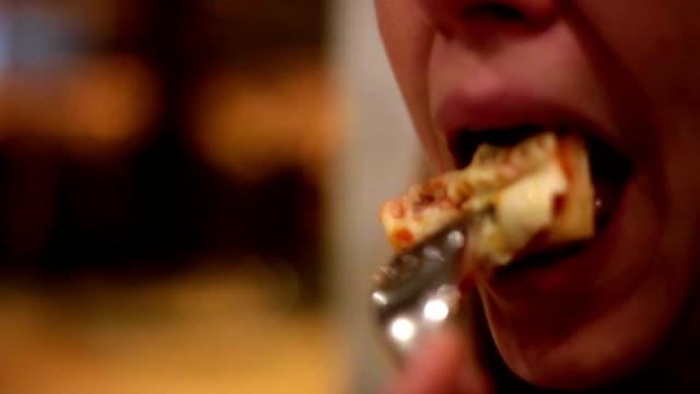 Essen Pizza
