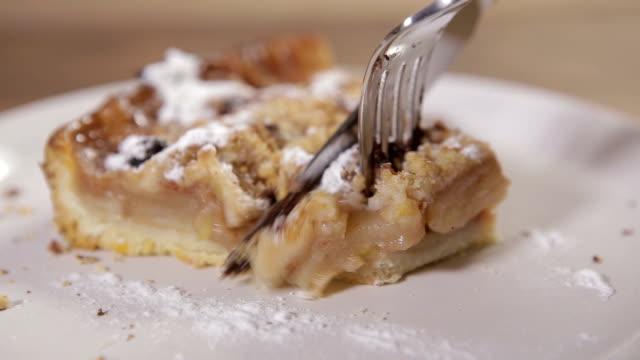 Essen Apple Pie