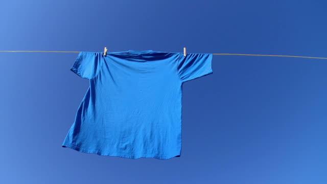 HD: Eco laundry