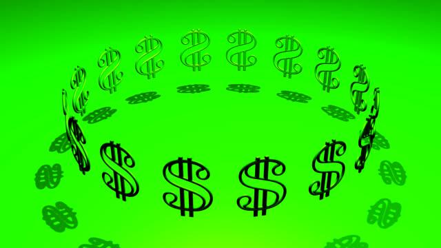 economic - blood flow stock videos & royalty-free footage