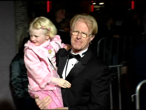 ed begley jr and daughter hayden at the 'mary poppins' 40th anniversary and launch of the special edition dvd arrivals at the el capitan theatre in... - el capitan theatre stock videos & royalty-free footage