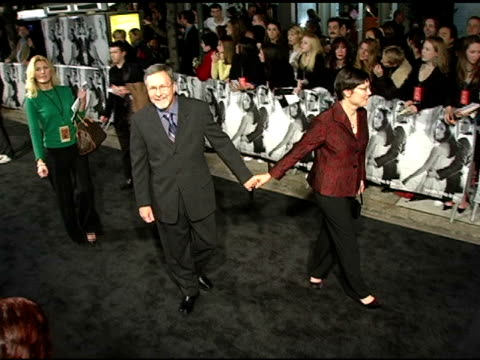 ed benson, executive director of cma's at the 'walk the line' new york premiere at the beacon theater in new york, new york on november 13, 2005. - executive director stock videos & royalty-free footage