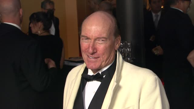 Ed Lauter at 64th Annual DGA Awards Arrivals on 1/28/12 in Los Angeles CA