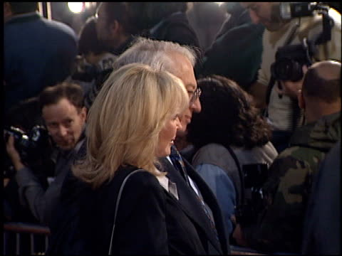 ed masry at the 'erin brockovich' premiere on march 14, 2000. - erin brockovich film title stock videos & royalty-free footage