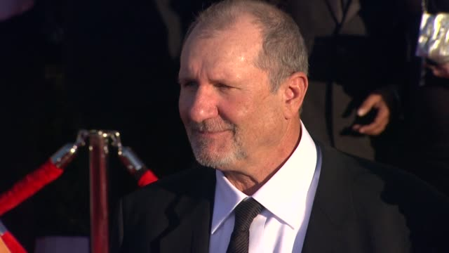 Ed O'Neill at 18th Annual Screen Actors Guild Awards Arrivals on 1/29/2012 in Los Angeles CA