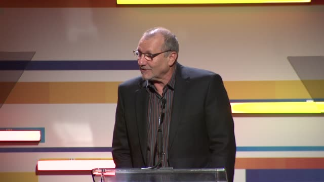 ed o'neill at the 2012 women in film crystal lucy awards speech ed o'neill at the 2012 women in film cryst at the beverly hilton hotel on june 12... - the beverly hilton hotel stock videos & royalty-free footage