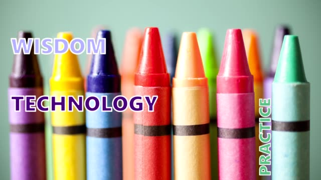 education - back to school - word clouds - crayon stock videos and b-roll footage