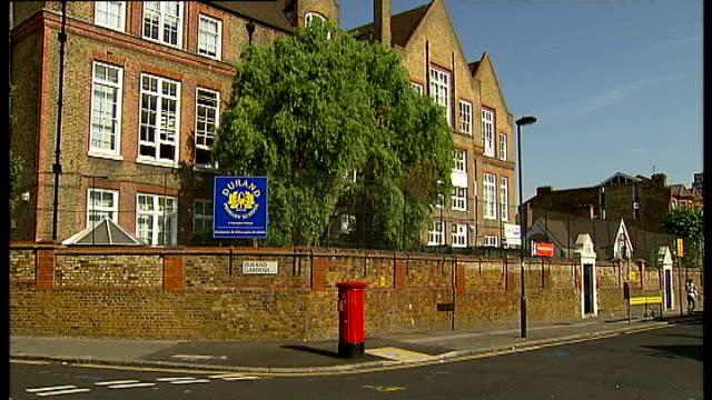 Inner London school buys boarding school in Sussex Education Inner London school buys boarding school in Sussex T29060904 London Brixton Durand...